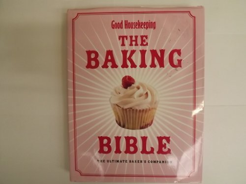 good-housekeeping-the-baking-bible-the-ultimate-bakers-companion
