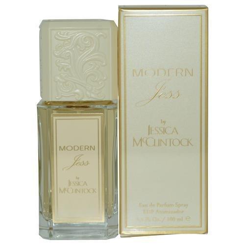 jessica-mcclintock-modern-jess-by-jessica-mcclintock-eau-de-parfum-spray-34-oz