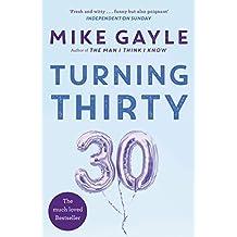 Turning Thirty