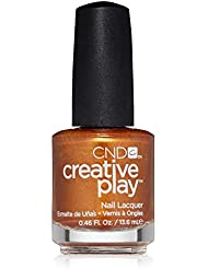CND Creative Play Lost In Spice #420 13,5ml