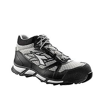 sconto di vendita caldo nuovi speciali caldo-vendita Acquisto scarpe antinfortunistiche diadora amazon