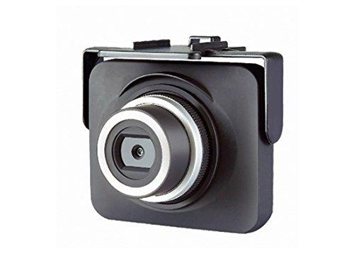 Xtreme Camera Real Time, Übertragung per WLAN-Reichweite, funktioniert mit Modelle X400, X500, X600, X800