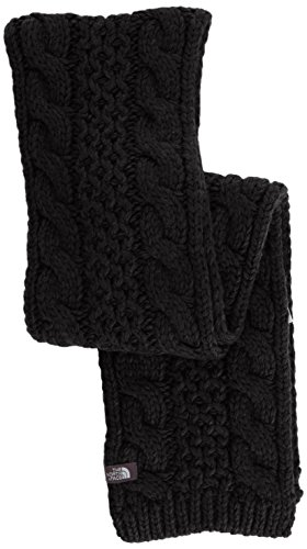 north-face-cable-minna-scarf-bufanda-unisex-color-negro-talla-os