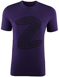 Zumba Men's, Me T-Shirt Graphic Tee
