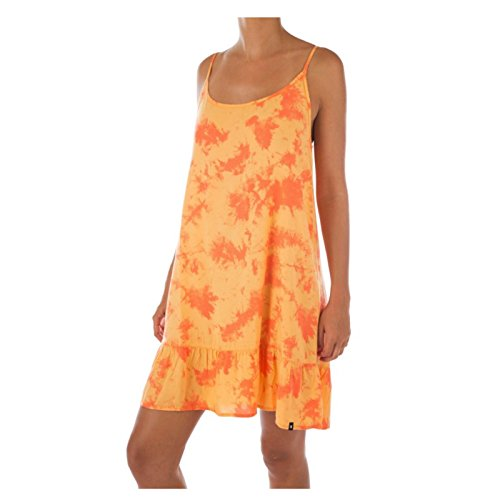 Hurley-Vestido-Hawaii-Dress-Naranja-S