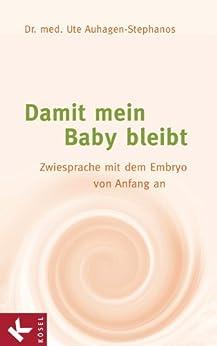 damit-mein-baby-bleibt-zwiesprache-mit-dem-embryo-von-anfang-an