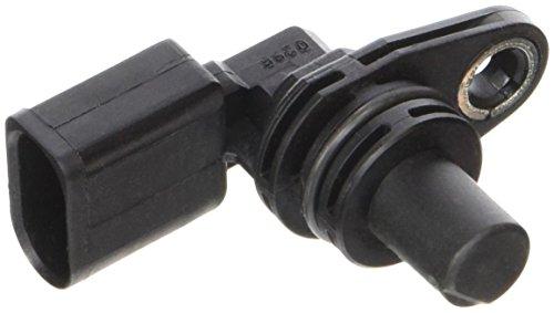 Metzger 0903021 Original Ersatzteil Sensor, Nockenwellenposition