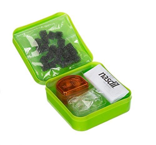 solution-ronflement-anti-avec-filtre-dilatateur-nasal-nasdil-une-solution-pour-arreter-de-ronfler-re