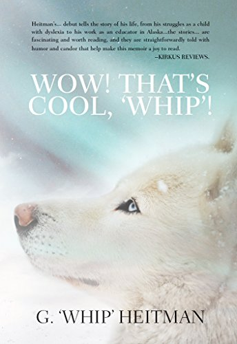 wow-thats-cool-whip-english-edition