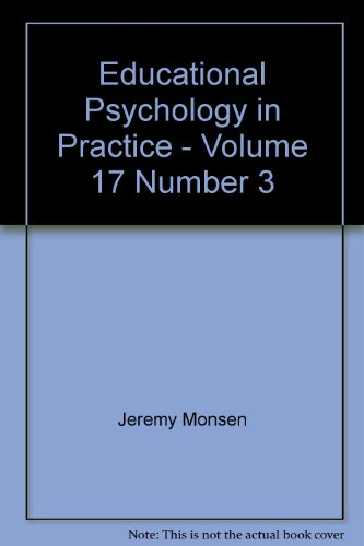 educational-psychology-in-practice-volume-17-number-3
