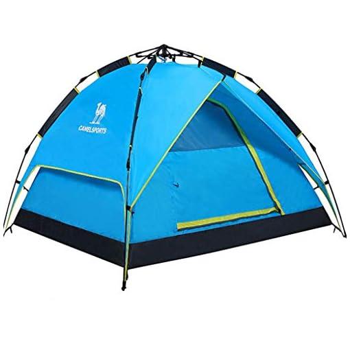 Tenda Da Campo.Wsgzh Tenda Da Campeggio All Aperto Picnic Tenda Da Campo