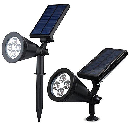 2-stuck-gartenleuchten-spotlight-wildlead-solarleuchten-wasserdicht-4-leds-solarlampe-landschaft-bel