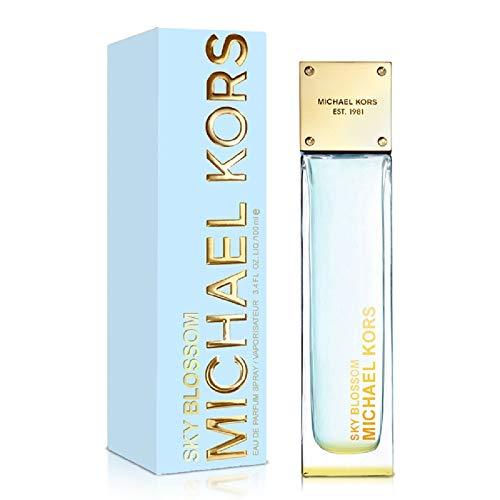 Michael Kors Sky Blossom Fur Damen Eau de parfum 100ml -