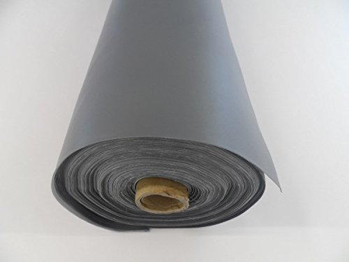high-quality-vinyl-leatherette-faux-leather-upholstery-fabric-by-the-metre-grey