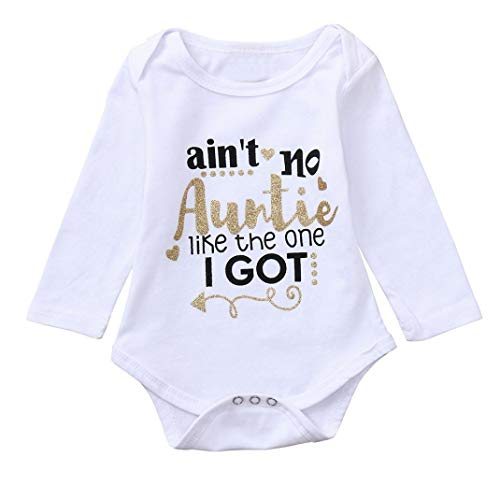 daddys girl baby clothes wash cl...