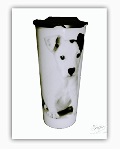 ara Tierfutterbehälter 4 L Kunststoff