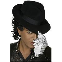 Amazon.it  Michael Jackson - Cappelli per adulti   Cappelli  Giochi ... ae72b7a3cb04