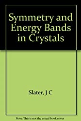 Symmetry and Energy Bands in Crystals
