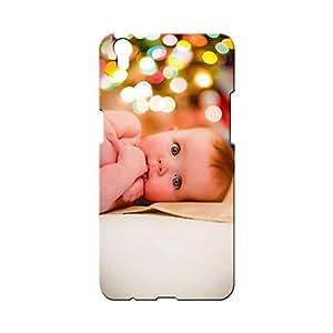 BLUEDIO Designer Printed Back case cover for OPPO F1 Plus Plus - G5266