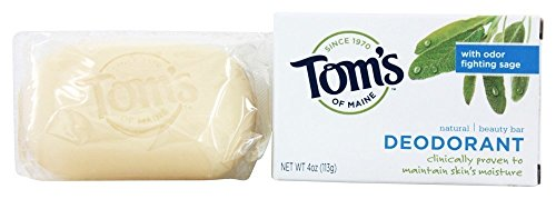 toms-of-mne-moi-bar-soap-deod-size-4-oz-by-toms-of-maine