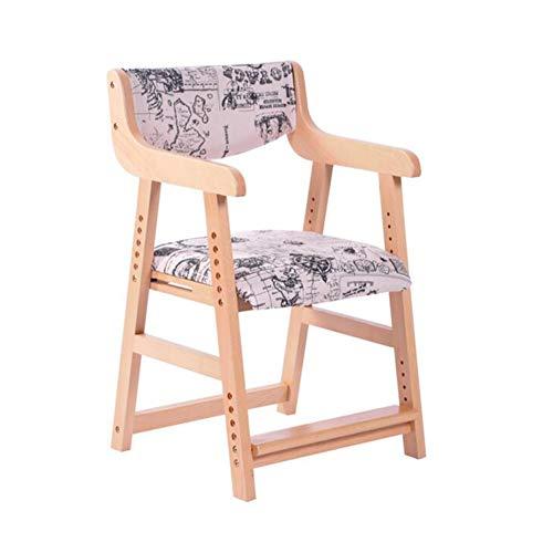 Hocker XUERUI Sessel Stühle Einstellung Kinder Möbel Lager Taschen Trittbretter Lernen Zuhause Schule Möbel (Farbe : T6) - Trittbrett Lager
