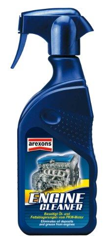 Arexons Autopflege - Motorreiniger, 400 ml