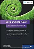 Web Dynpro ABAP: Das umfassende Handbuch (SAP PRESS) ( 25. August 2014 )