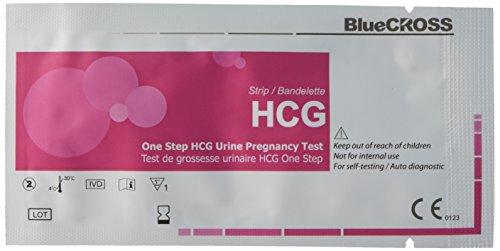 strisce-per-test-di-gravidanza-urinario-baby-one-step-hcg-25-ml