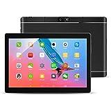 10.1 Inch Google Android 7.0 Tablet 4G, Octa Core 64-bit, 2GB RAM 32GB