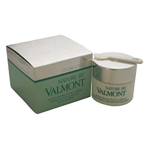 Valmont Moisturizing aven à Crème 50 ml