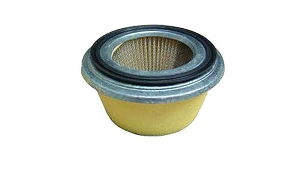 Air Filter /& Foam Pre Cleaner Fits Honda G300 /& G400 Engines