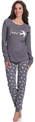 Italian-Fashion-IF-Pijamas-para-mujer-Cleo-0223