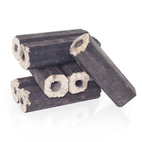 kamin holz buche gebraucht kaufen 4 st bis 60 g nstiger. Black Bedroom Furniture Sets. Home Design Ideas