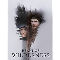 Heart of Wilderness [OV]