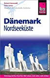 ISBN 3831730369