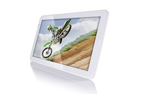 Fusion5-106-Tablet-106-inch-16GB-Wi-Fi-Only-White
