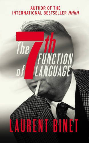the-7th-function-of-language