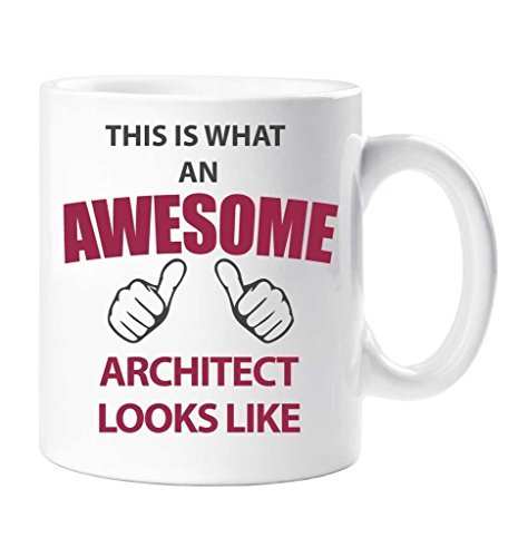 this-is-what-an-awesome-architect-looks-like-mug-present-gift-cup-birthday-christmas