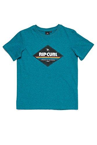 rip-curl-diamond-ss-tee-camiseta-para-nino-color-azul-talla-16