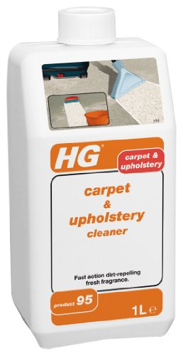 hg-carpet-and-upholstery-cleaner