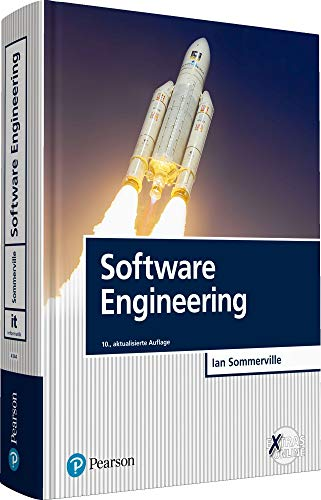 Software Engineering (Pearson St...