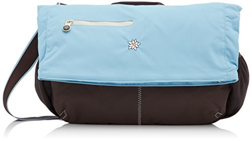 sherpani-dash-womens-shoulder-bag-air-blue