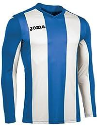 e53904beb2076 Amazon.es  hombre camisetas manga larga - Joma   Hombre  Ropa