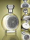 Boadicea The Victorious Ardent Eau De Parfum Spray 100ml/3.4oz - Damen Parfum