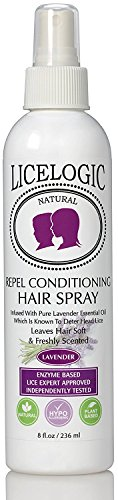 licelogic-natural-enzyme-based-lice-repel-conditioning-hair-spray-8-oz-lavender