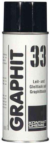 crc-kontakt-chemie-graphit-33-200ml