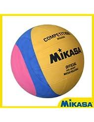 Mikasa waterpolo tamaño de la bola 5
