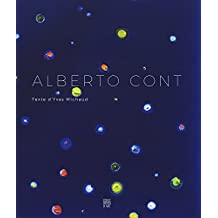 Alberto Cont