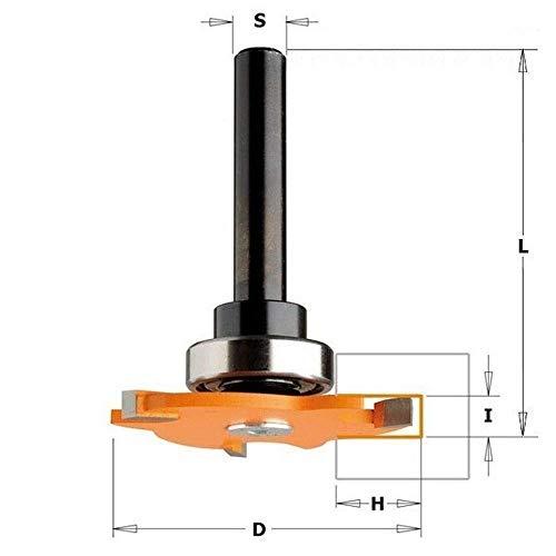 Zoom IMG-2 cmt orange tools 923 340