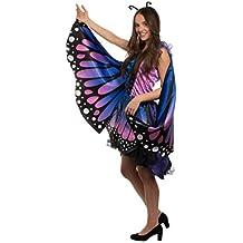 Suchergebnis Auf Amazon De Fur Schmetterling Karneval